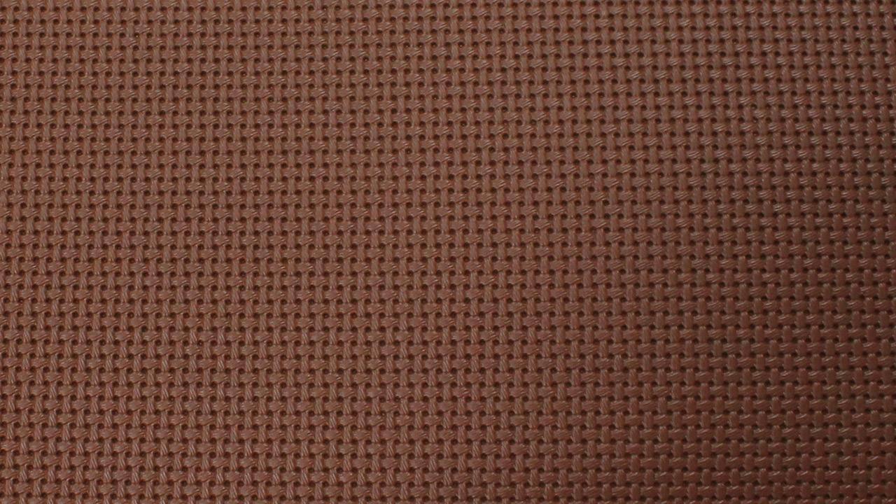 Couleur-skai-aere-chocolat