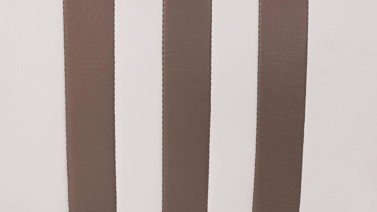 couleur-gris-blanc-skai