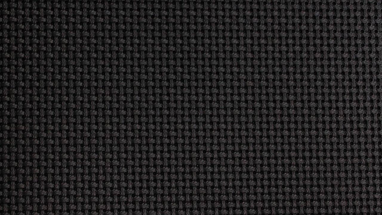 couleur-skai-aere-noir