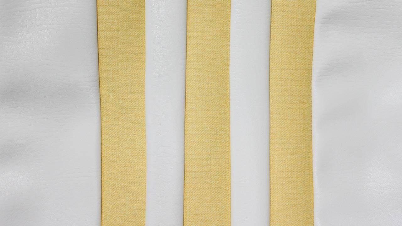 couleur-skai-blanc-jaune