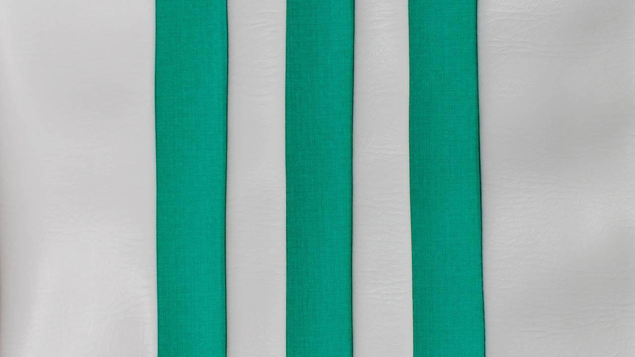 couleur-skai-blanc-vert