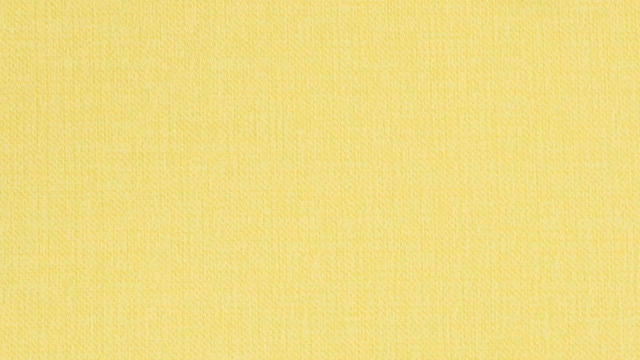 couleur-skai-jaune