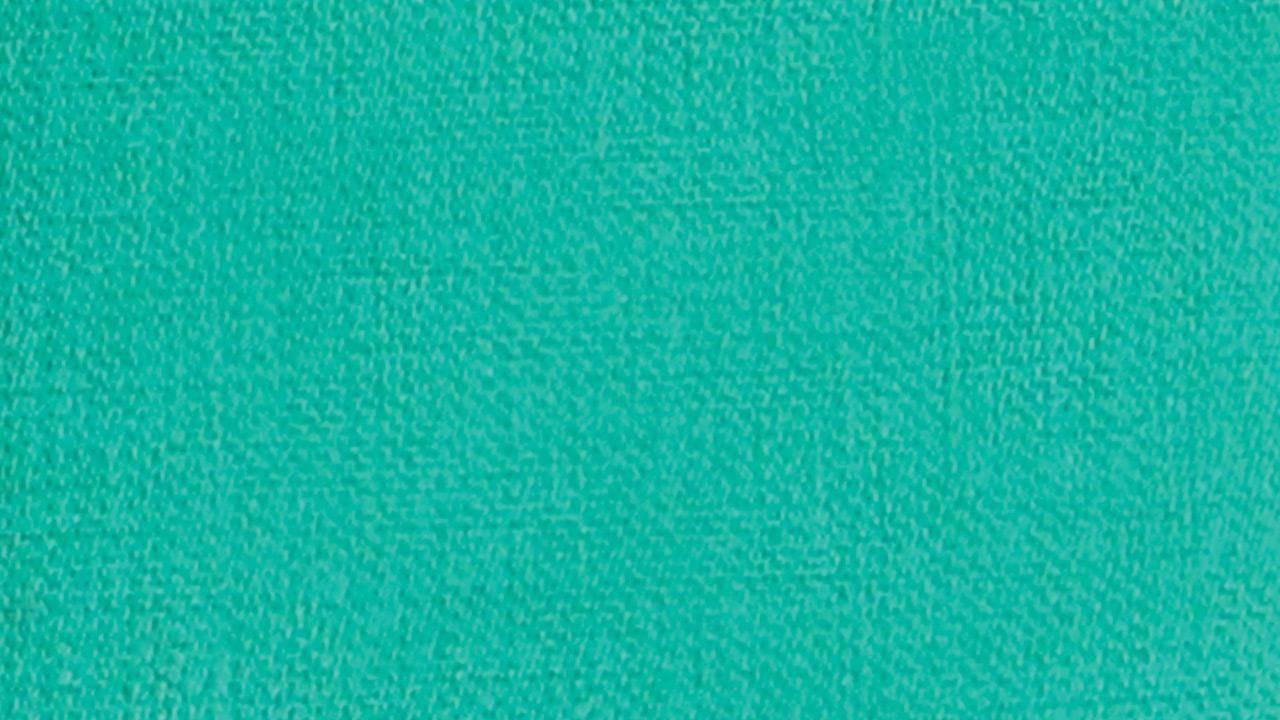 couleur-skai-vert-lagon