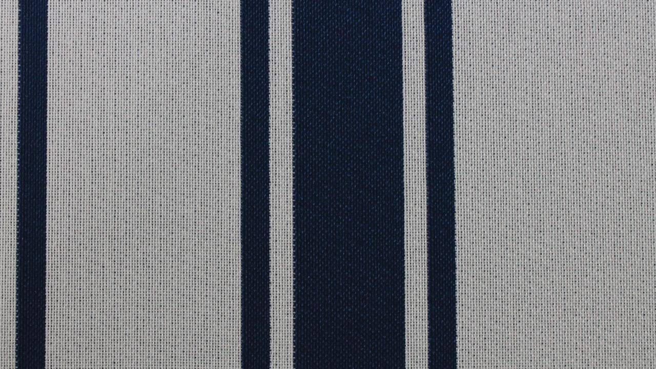 couleur-tissu-france3