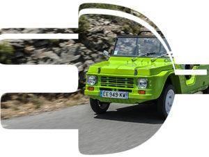 EDEN au Mans Classic et à Val d'Isère