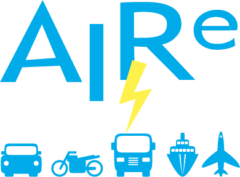 Logo AIRe