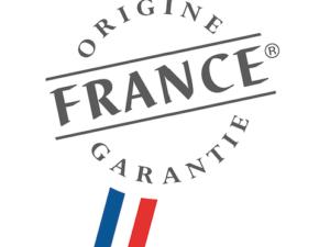 EDEN Certifiée Origine France Garantie